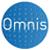 omnis_studio